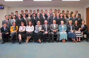 Those in the England MTC on 3/4/2015
